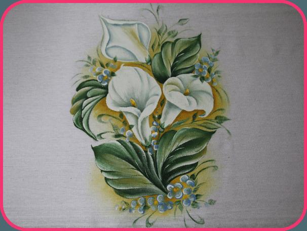 pintura1
